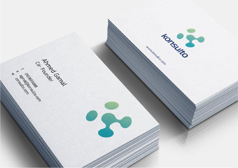 Untitled 2 50 Konsulto Care Branding
